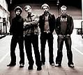 Coldplay выпускают новую песню для фильма - Группа Coldplay готова презентовать новую песню. …