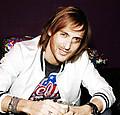 Дэвид Гетта покорил Великобританию - Совместный сингл Дэвида Гетты и Сии «Titanium» установил рекорд скачиваемости в Великобритании. …