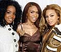 Destiny's Child выпустят новый альбом - Неподражаемые красотки намереваются вновь возглавить музыкальный олимп. …