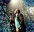 Coldplay покажут в России - Популярная британская группа покажет свой новый концертный DVD в 50 странах мира. Всем, к кому не …