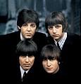 The Beatles выпустят на виниле - В продажу пластинки поступят 12 ноября 2012 года. …