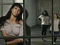 Бейонсе обвинили в плагиате! - Бейонсе обвинили в незаконном копировании идей бельгийского хореографа Анны Терезы де Кеерсмакер. …