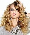 """Тейлор Свифт - триумфатор """"Teen Choice 2011"""" - Недавно появилась информация о том, что американская кантри-исполнительница Тейлор Свифт станет …"""