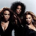 Destiny's Child не воссоединятся - Келли Роуланд развеяла череду слухов о воссоединении культовой группы Destiny's Child. …