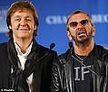 The Beatles не воссоединятся ради Олимпиады-2012 - Олимпиада-2012 не станет символом воссоединения The Beatles. Sky News сообщает, что экс-битл Ринго …