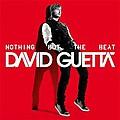 Дэвид Гетта выпускает супер-звездный альбом - Знаменитый хит-мейкер Дэвид Гетта выпускает новый альбом. Первым синглом с этого альбома стал трек …