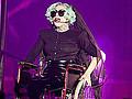 Lady Gaga ответила на обвинение в плагиате - Lady Gaga ответила актрисе Бетт Мидлер на ее обвинения в том, что королева эпатажа украла ее образ …