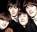 The Beatles выпустят вторую часть архивов BBC - The Beatles готовят к релизу вторую часть сборника «Live at the BBC», выпущенного в …