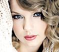Тейлор Свифт сыграет в шпионском фильме - Американскаякантри-исполнительница и ролевая модель для миллионов девочек-подростков по всему …