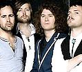 The Killers обещают 'большие новости' - Американские рокеры The Killers готовят сюрприз своим фэнам в честь десятилетия первого выступления …