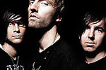 Cut Copy призывают 'мыслить шире' - Австралийские электронщики Cut Copy обнародовали детали долгожданного нового студийного альбома. …