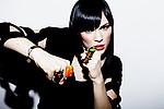 Jessie J рассказала о будущем альбоме - Популярная британская певица Джесси Джей дала интервью NME после закрытия фестиваля …