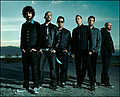 """Linkin Park приостановили работу на продолжением """"A Thousand Suns"""" - Замедлилась, если не сказать остановился работа над продолжением альбома группы Linkin Park """"A …"""