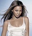 """Бейонсе раскрыла секреты """"4"""" - В интервью, опубликованном в свежем номере американского Billboard, Бейонсе подробно рассказала о …"""