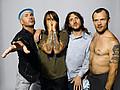 Горячий треклист от  Red Hot Chili Peppers - Американские фанк-рокеры Red Hot Chili Peppers сделали достоянием гласности список песен своего …