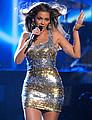 Бейонсе станет хедлайнером Гластонбери-2011 - Рэпер Jay-Z уговорил свою знаменитую супругу Бейонсе стать хедлайнером легендарного музыкального …