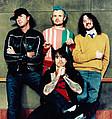 Red Hot Chili Peppers взорвут музыкальную бомбу в конце лета - Red Hot Chili Peppers готовят новый альбом, который выпустят под самый занавес лета. Пластинка …