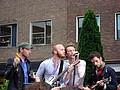 """""""Coldplay"""" черпают свое вдохновение в музыке Питера Аллена - Группа """"Coldplay"""" рассказала, что создавая новый сингл """"Every Teardrop Is A Waterfall"""", черпала …"""
