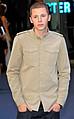 """Британский рэпер замахнулся на дуэты с Адель и """"Arctic Monkeys"""" - Британский рэпер Professor Green объявил о том, что хотел бы записать дуэт с Адель. По его словам …"""