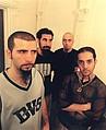 """""""System Of A Down"""" обратились к поклонникам - Американская группа """"System Of A Down"""" объявила конкурс среди своих фанатов. Музыканты предлагают …"""
