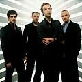 """""""Coldplay"""" будут открывать Олимпийские Игры-2012 - Британской команде """"Coldplay"""" предложено выступить на церемонии открытия Олимпийских игр-2012 в …"""