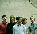 Maroon 5 прислушаются к мнению фанатов - Американские группа Maroon 5 решила привлечь к созданию новой песни своих фанато. Таким образом они …