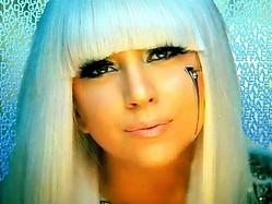Леди Гага, Джастин Бибер и Рианна запишут один диск на троих