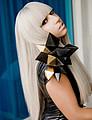 Леди Гага работает как проклятая - Леди Гага продолжает бить рекорды. Девушка в свое время установила рекорд по количеству просмотров …