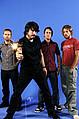 """""""Foo Fighters"""" рассказали о новом студийнике - Рокеры """"Foo Fighters"""" рассказали о своей седьмой пластинке """"Wasting Light"""". Ребята утверждают, что …"""