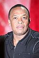 Dr. Dre опять играется с поклонниками - Dr. Dre намекнул на то, что его долгожданный альбом Detox может увидеть свет 20 апреля. …
