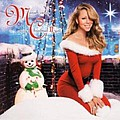 """Мэрайя Кэри готовит новый Рождественский альбом - Мэрайя Кэри запишет новый праздничный альбом """"Merry Christmas II You"""". Свою пластинку 1994 года …"""