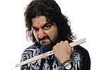 Dream Theater не приняли Майка Портного - Ударник Майк Портной пытался вернуться в группу Dream Theater, но коллектив отказался сотрудничать …