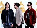 Linkin Park и Зомби - на  Download festival 2011 - Американские рокеры Linkin Park впервые за 4 года выступят на одном из самых крупных британских …