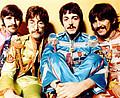 The Beatles воскреснут ради концерта - Последний концерт легендарных The Beatles состоялся 45 лет назад. Но, как сообщают британские …