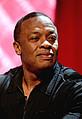 Dr. Dre завязал с карьерой рэпера - Известный американский рэпер Dr. Dre свой новый многострадальный альбом, который получил название …