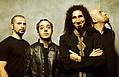 System Of A Down возвращаются - Музыканты американской группы с армянскими корнями System Of A Down решили быть снова вместе. …
