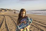 Александра Абрамейцева презентовала новый клип - На днях юная исполнительница Александра Абрамейцева выпустила новый видеоролик «Надо мечтать». …