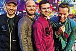 Coldplay выпустили красочный видеоролик - На днях британская рок-группа Coldplay презентовала новый клип под названием «Up&Up». …