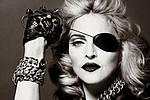Мадонна и Стиви Уандер спели песню Принса - На церемонии награждения Billboard Music Awards певица Мадонна и соул-исполнитель Стиви Уандер …
