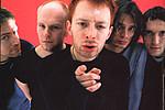 Radiohead спели «Creep» впервые за много лет - Британская рок-группа Radiohead сыграла свой главный хит «Creep» впервые за семь лет. Это произошло …