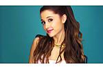 Ариана Гранде выпустила новый клип - На днях американская певица Ариана Гранде презентовала свежий клип под названием «Into You». …