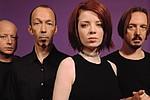 Garbage презентовали новый видеоролик - Американская рок-группа Garbage выпустила новый клип под названием «Empty». …