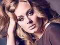 Adele забыла слова из песни на своем концерте - На минувшем концерте в Португалии британская исполнительница Adele забыла текст из своей …