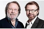 В честь основателей ABBA установили музыкальную скамейку - На днях в городке Линчепинг была установлена музыкальная скамейка, посвященная 50-летию совместного …
