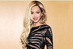 Beyonce стала «Иконой моды» - Американской певице Бейонсе вручили премию «Икона моды» на церемонии, организованной Советом модных …