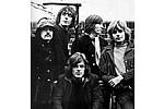Pink Floyd появятся на почтовых марках - Почта Великобритании выпустила почтовые марки в честь британской рок-группы Pink Floyd. …