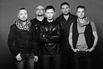 Из группы «Звери» ушли почти все музыканты - Лидера российской группы «Звери» Рому Билыка покинули почти все его музыканты. Гитарист группы …