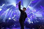 Джастин Тимберлейк выпустил «Battle of the Sexxxes» - Американский поп и R&B-певец Джастин Тимберлейк презентовал сингл «Battle of the Sexxxes» …