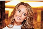 Неизданные песни Жанны Фриске гуляют по интернету - На портале Life.ru опубликовано восемь треков российской поп-певицы Жанны Фриске, среди которых: «Я …