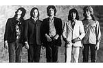О группе The Rolling Stones снимут фильм - Участники легендарной британской группы The Rolling Stones станут героями документальной …